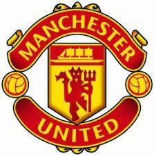 http://cuyexsputra.blogspot.com/2014/07/jersey-manchester-united-20152016.html