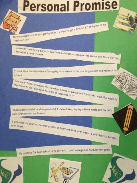 Educational leadership 5 hallmarks of good homework