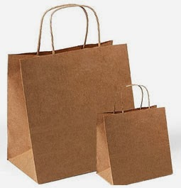 Paper Bags Business: How to Start Eco Friendly Paper Bags Company