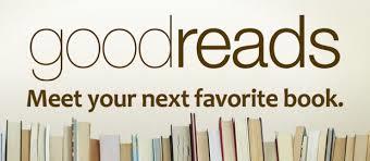goodreads.com/mrlib