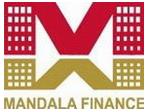 Mandala Multifinance
