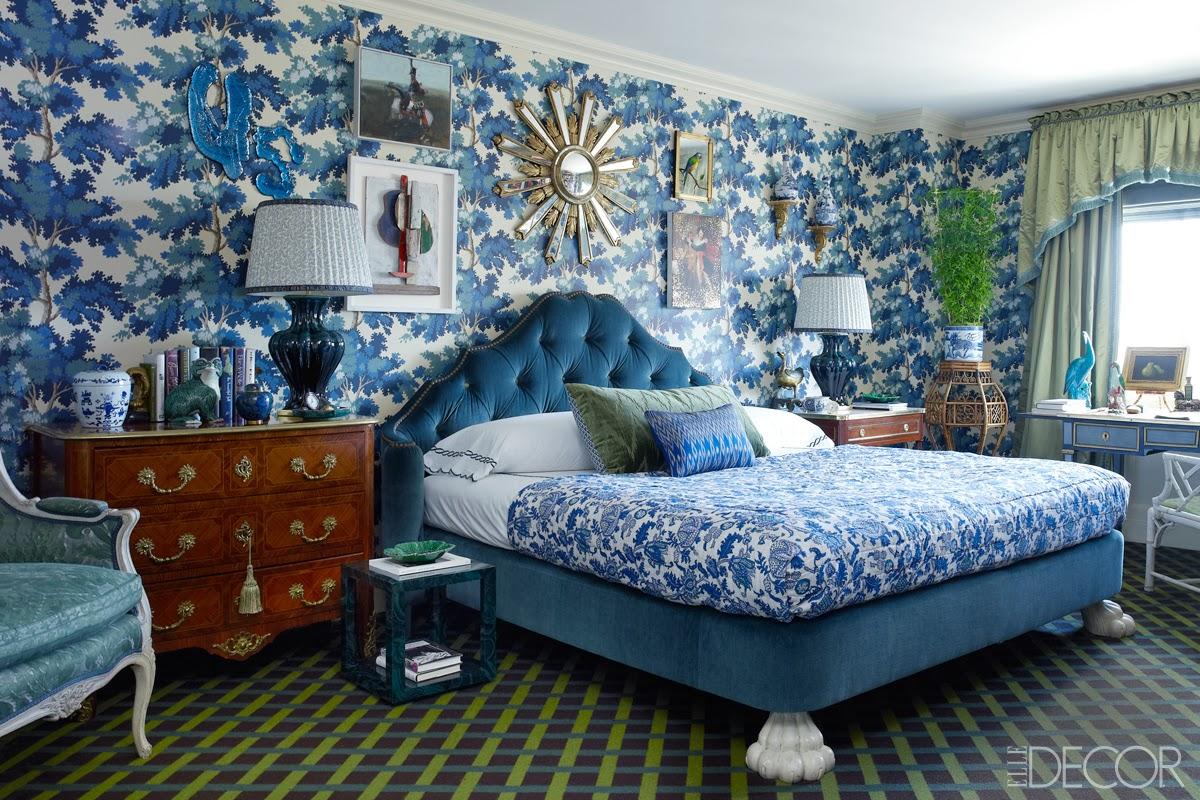 The Green Room Interiors Chattanooga, TN Interior Decorator Designer ...