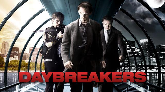 daybreakers-ultimo-vampiro-recensione