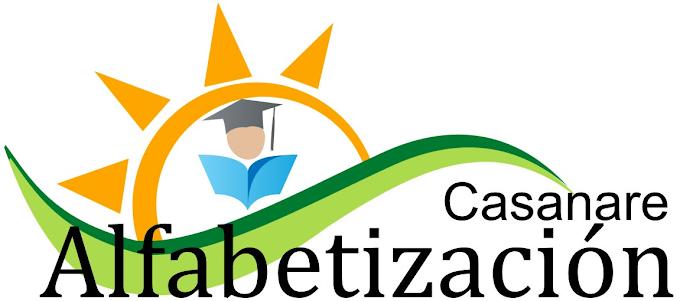 Gran oportunidad para Licenciados y Normalistas Superiores, interesados en el desarrollo de un proyecto en Casanare