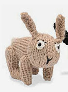 http://www.canadianliving.com/crafts/knitting/how_to_knit_a_bunny_toy.php