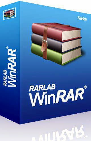 Free Download WinRAR 5.20 Beta 4 Update Terbaru 2014