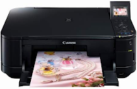 Canon PIXMA MG5170 Driver Download For Mac, Windows, Linux