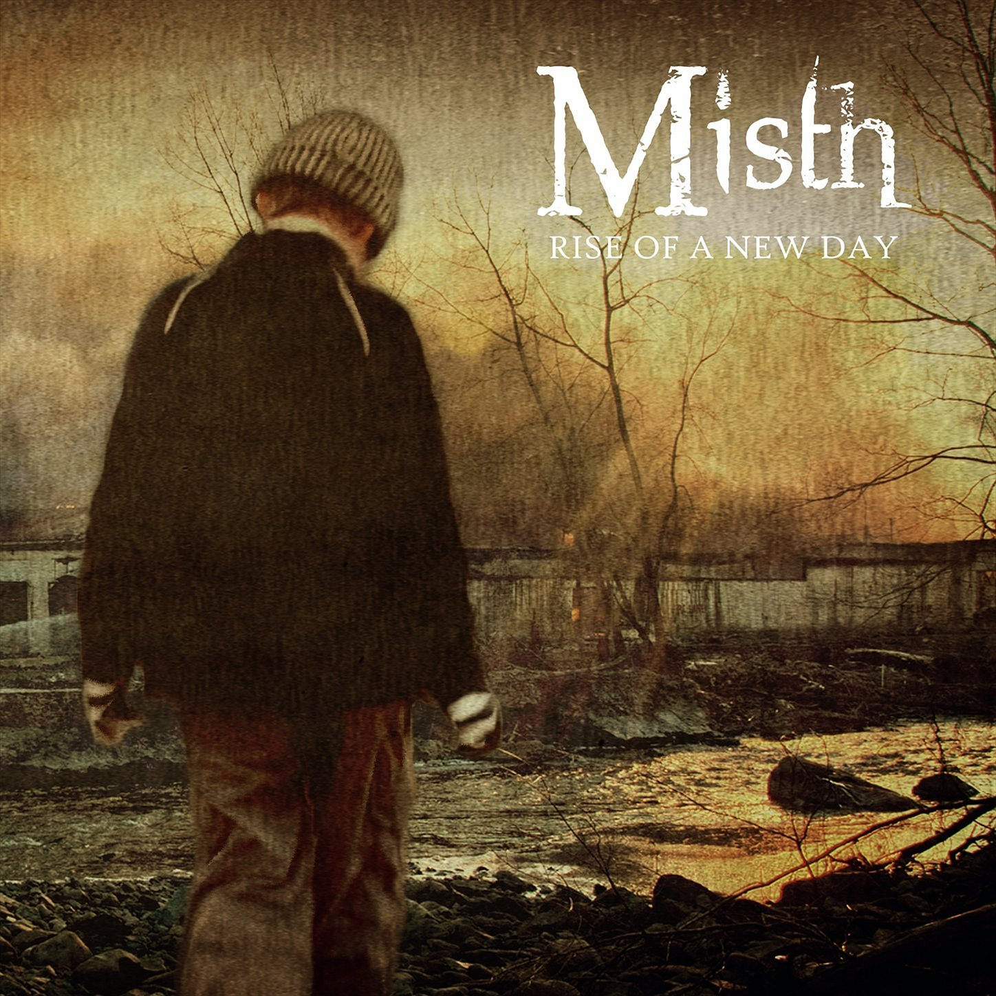 MISTH - Rise Of A New Day (2013) mp3 download