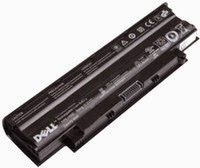 http://dl.flipkart.com/dl/laptop-accessories/batteries/pr?p%5B0%5D=sort%3Dfeatured&sid=6bo%2Cai3%2Cw65&affid=kheteshwa