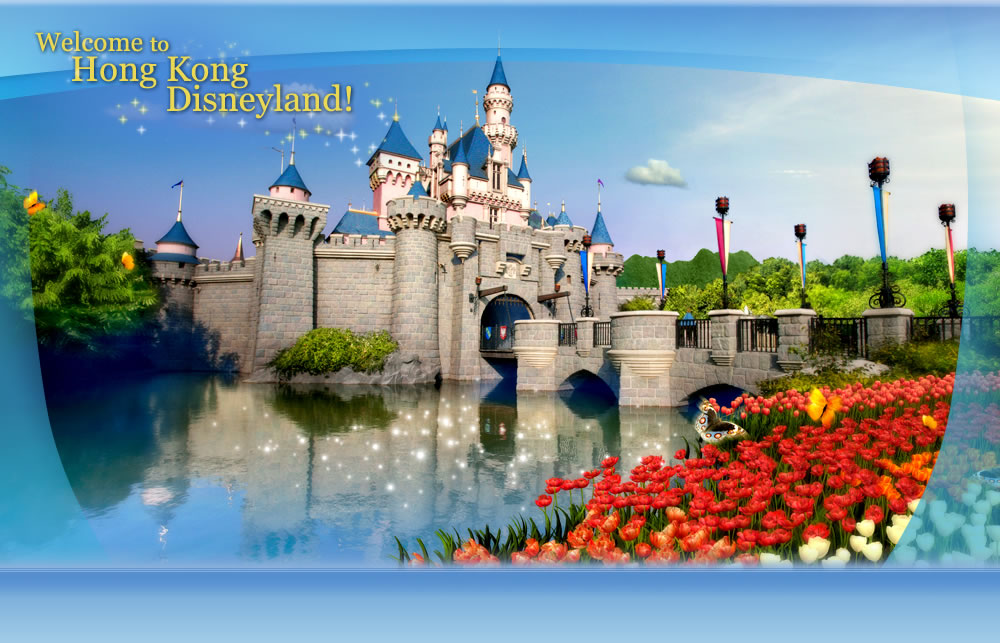 disney in hong kong 1 day ago  all reviewsspace mountainthe lion kingdisney charactersmystic manorsmall  worldtoy story landhappiest place on earthgrizzly gulchmickey.