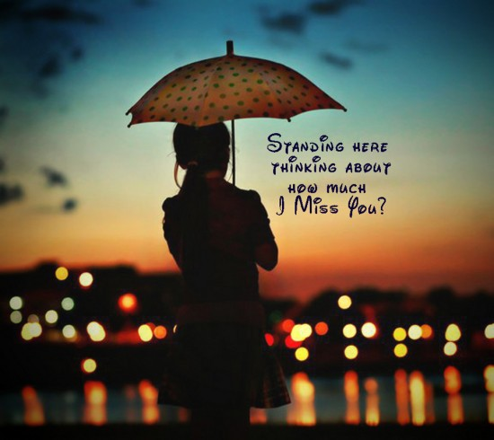 miss you poems for girlfriend. dresses images miss you friend