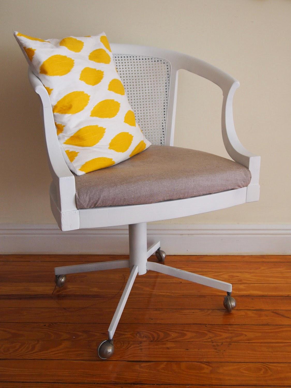ideas de sillas de oficina recicladas y ecol gicas sillas
