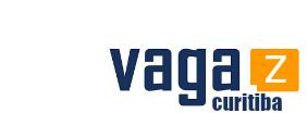 Vagas de empregos para Curitiba PR | Vagaz