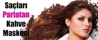 Saçları güçlendirmenin yolu