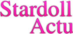 Media Partener: Stardoll Actu