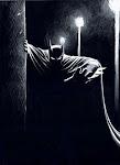 The Darkest Hero