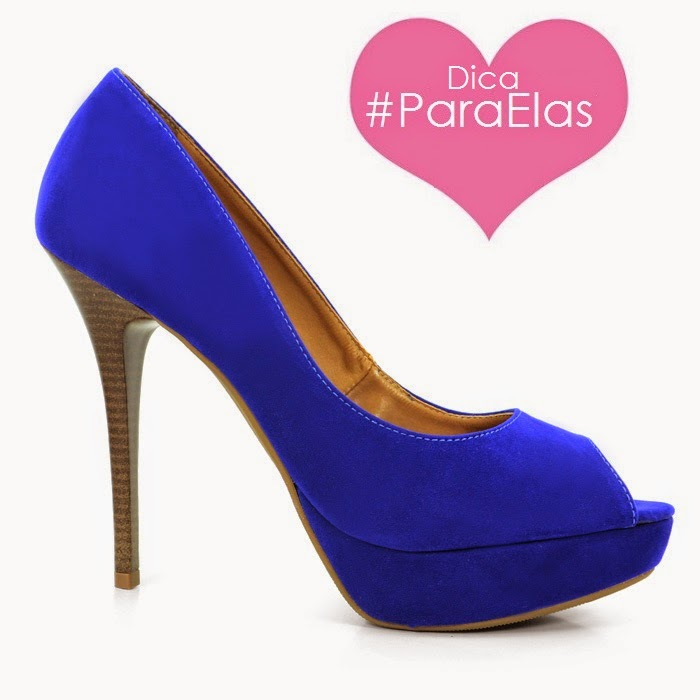 http://www.fortcalcados.com.br/sapato-peep-toe-salto-alto-feminino-mariotta--3007-27--azul-pr-4520-274270.htm