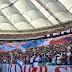 Público do Ba-Vi foi o maior do Brasil no fim de semana