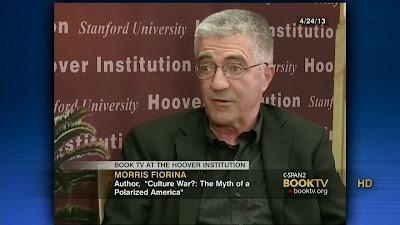 Morris+Fiorina-20130623133805002_hd.jpg