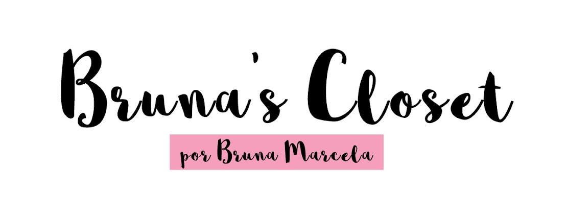 Bruna's Closet