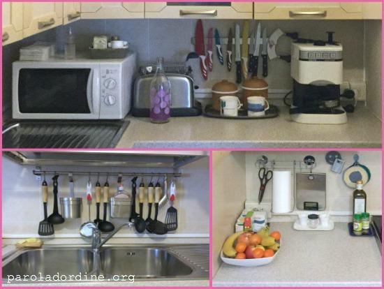 paroladordine-siorganizza-cucina-pianodilavoro