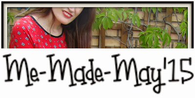 Reto me-made-may'15