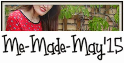 Reto me-made-may'15