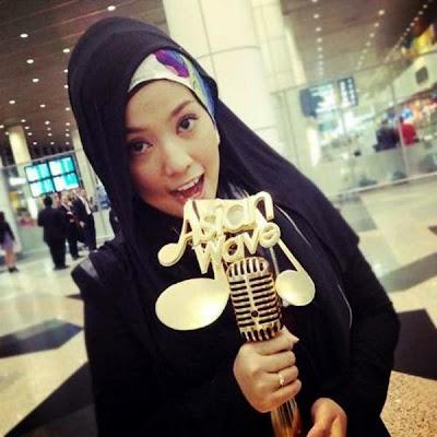 Adakah Konsert Shila Amzah Ditaja Syarikat Judi Punca Media Melayu Tidak Dijemput