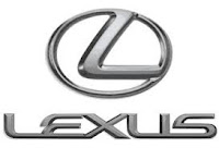 Lexus Reject Diesel Engines Under Planned BMW