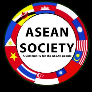 ASEAN Socio-Cultural Community