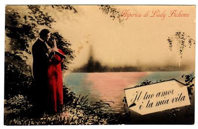 hiperica_lady_boheme_blog_cucina_ricette_gustose_facili_veloci_cartoline_di_amore_2.jpg