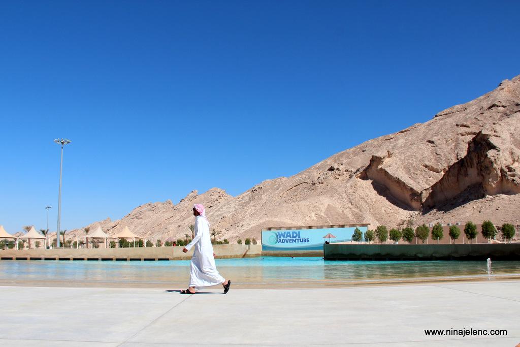 Al Ain United Arab Emirates  city photos : ... Jelenc Photography: Dubai, Abu Dhabi, Al Ain United Arab Emirates