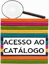 Pesquisa no catálogo online