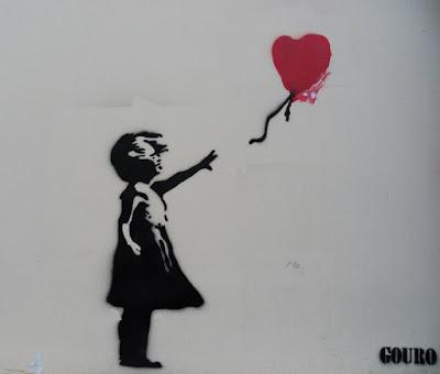 Crete street art
