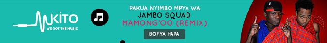 https://mkito.com/song/mamongoo-remix-noiz-ft-arusha-united/2283/bwi-20-496