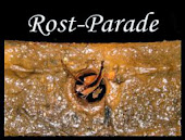 Rost - Parade