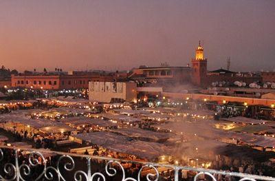 Viajar-barato-Marruecos-2015