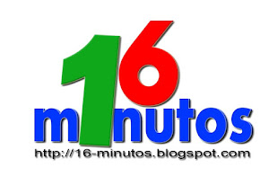 16 Minutos