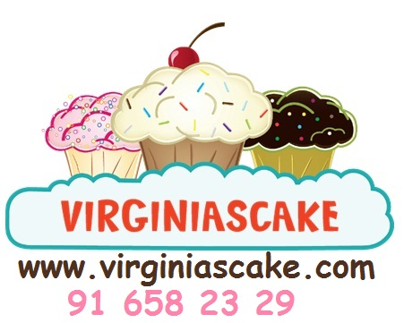 Virginias Cake