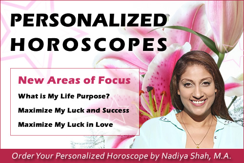 http://www.nadiyashah.com/p/personalized-horoscopes.html