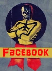 Rejoignez les Rétro-Galeries sur Facebook...