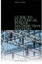 transmission and distribution electrical engineering pdf free download