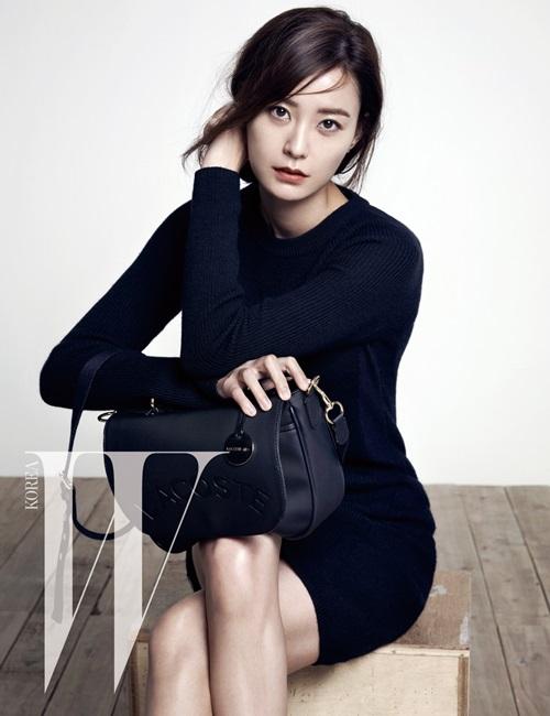 Jung Yumi