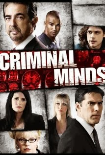 Criminal Minds 9x10 - The Caller