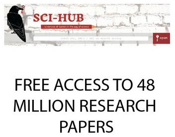 Sci-Hub.io