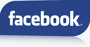 انضمى لصحبة جودى الاروبة على الفيس بوك كليك على الصورة