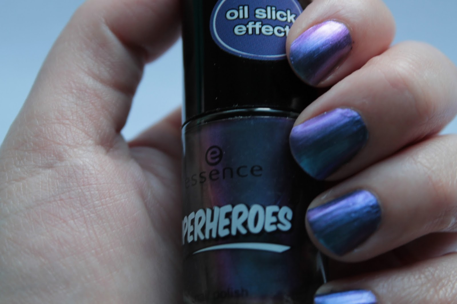 superheroes-essence-swatches-nailpolish