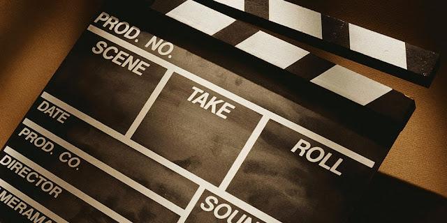 Teknik Acting: Membaca Memahami dan Menghayati Script Naskah