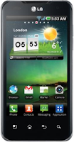 LG Optimus 2X Will Not Get Android 4.0 Ice Cream Sandwich, Stated by LG Canada