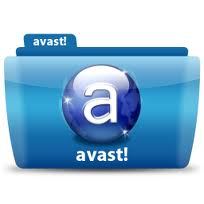 how to download a video with avast safezone
